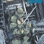 TeenageMutantNinjaTurtles_Leonardo-Preview_01