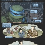 TeenageMutantNinjaTurtles_Leonardo-Preview_04