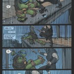 TeenageMutantNinjaTurtles_Leonardo-Preview_06
