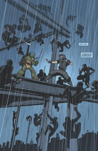 TeenageMutantNinjaTurtles_Leonardo-Preview_07