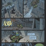 TeenageMutantNinjaTurtles_Leonardo-Preview_09
