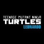 TeenageMutantNinjaTurtles_Leonardo-Preview_10