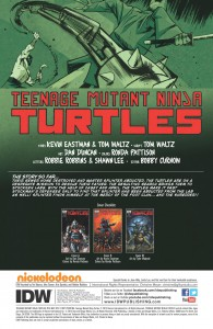 TeenageMutantNinjaTurtles_10-Preview_02