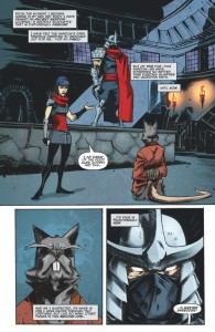 TeenageMutantNinjaTurtles_10-Preview_03