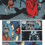 TeenageMutantNinjaTurtles_10-Preview_04