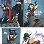 TeenageMutantNinjaTurtles_10-Preview_06