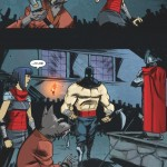 TeenageMutantNinjaTurtles_10-Preview_07