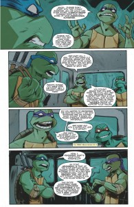 TeenageMutantNinjaTurtles_10-Preview_09