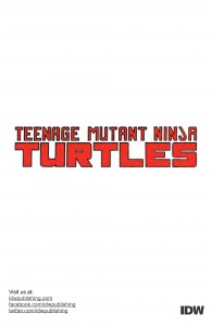 TeenageMutantNinjaTurtles_10-Preview_10