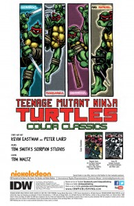 teenagemutantninjaturtlescolorclassics01-preview-2