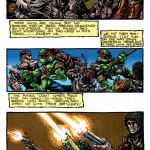 teenagemutantninjaturtlescolorclassics01-preview-6