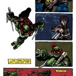 teenagemutantninjaturtlescolorclassics01-preview-7