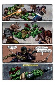 teenagemutantninjaturtlescolorclassics01-preview-8