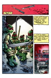 teenagemutantninjaturtlescolorclassics01-preview-9