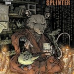 teenagemutantninjaturtlesmicroseries05splinter-preview-1