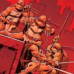 TeenageMutantNinjaTurtles_12-Preview1