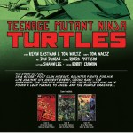 TeenageMutantNinjaTurtles_12-Preview2