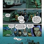 TeenageMutantNinjaTurtles_12-Preview3