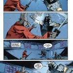 TeenageMutantNinjaTurtles_12-Preview4
