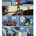 TeenageMutantNinjaTurtles_12-Preview6