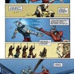 TeenageMutantNinjaTurtles_12-Preview7