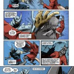 TeenageMutantNinjaTurtles_12-Preview8
