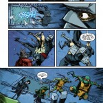 TeenageMutantNinjaTurtles_12-Preview9