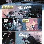 TeenageMutantNinjaTurtles_Microseries6_Casey-Preview4