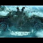 TMNT 2014 trailer